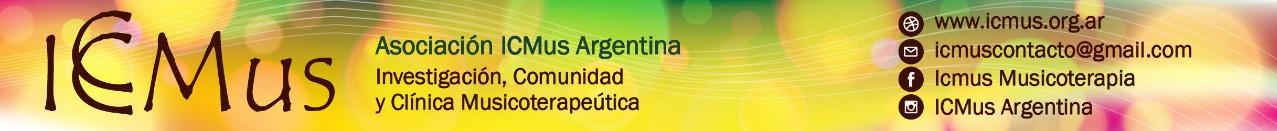 Icmus Argentina